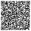 QR code with Waddell Troy Hvy Eqp Mechanic contacts