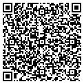 QR code with McCraves Construction contacts