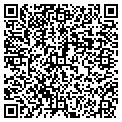 QR code with Samuel's House Inc contacts