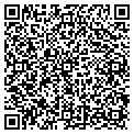 QR code with Jackson Painting Craig contacts