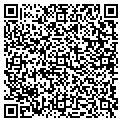 QR code with Springhill Storage Center contacts