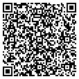 QR code with Vanderweele Farm Carrots contacts