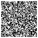 QR code with Neighbors Deli & Sandwich Shop contacts