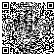 QR code with Booker Homes contacts