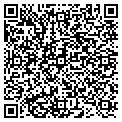 QR code with Forrest City Mufflers contacts