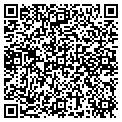 QR code with Pine Street Mini Storage contacts