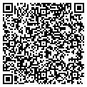 QR code with Innovative Pest Control Prod contacts