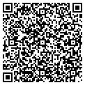 QR code with Cross Therapy Service contacts