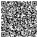 QR code with Arctic Controls Inc contacts