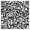 QR code with Prince Testing contacts