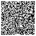 QR code with Flower Garden & Gift Shop contacts