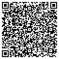 QR code with Mike's Stump Grinding contacts