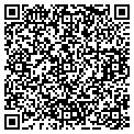 QR code with Global Team Builders contacts