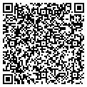 QR code with Deane & Shamblin Street Apts contacts