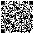 QR code with Hand In Hand Daycare contacts