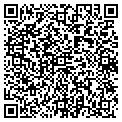 QR code with Lenny's Sub Shop contacts