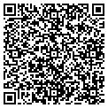 QR code with Merritt Trucking Inc contacts