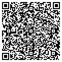 QR code with American Check Cashers contacts