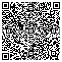 QR code with Honorable Annabelle C Imber contacts