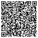 QR code with GEORGEMCINTOSHSERVICE.COM contacts