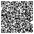QR code with Dawson Aircaft Inc contacts