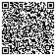 QR code with Ann's Beauty Shop contacts