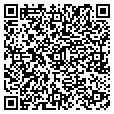 QR code with Campbell Ford contacts