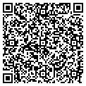 QR code with Thompson Poultry Equipment contacts