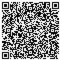 QR code with Anthony Timberlands Purchasing contacts