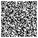 QR code with Circle V Sharpening Service contacts