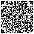 QR code with J & R Auto World contacts