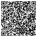 QR code with Bob Hurt Photography contacts