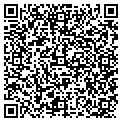 QR code with Bayou Meto Methodist contacts