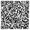 QR code with Abra Auto Body & Glass contacts
