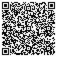 QR code with Sunbelt Development Corp contacts