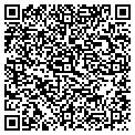 QR code with Virtual Facility Engineering contacts