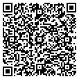 QR code with Coburn Vending contacts