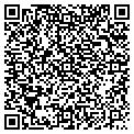 QR code with Bella Vista Physical Therapy contacts