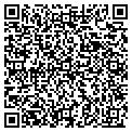 QR code with Quality Trucking contacts