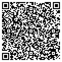 QR code with Exercise Lawn Care Landscaping contacts
