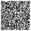 QR code with Southland Metals Inc contacts