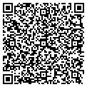 QR code with Annette Island Packing Co contacts
