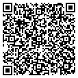 QR code with Kids Sports contacts