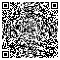 QR code with Bookers Flowers & Accessories contacts