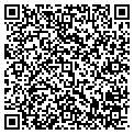 QR code with Pest and Termite Control contacts