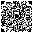 QR code with Sherry Quick contacts