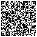 QR code with Cynthia Haseloff contacts