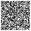 QR code with Taurs Construction Service contacts