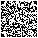 QR code with Bell J C DDS Family Dentistry contacts