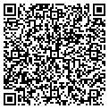 QR code with Mansell Gun & Lock contacts